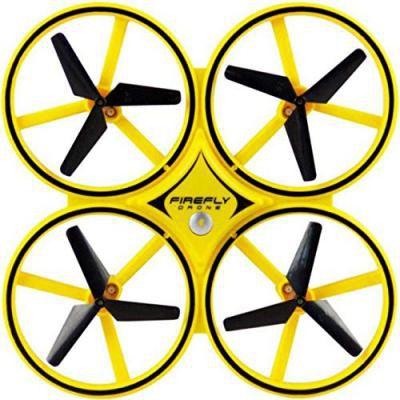 KITCHINDRA King Flip & Rotation Drone 6 Axis Gyro Headless Mode