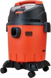Black & Decker WDBD20 Wet & Dry Cleaner