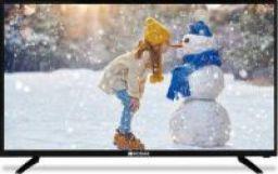 Kodak X900 102cm (40 inch) Full HD LED TV