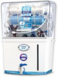 Kent Ace Plus 8 L RO + UV + UF + TDS Water Purifier