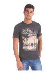 Men's Tshirts Under Rs.200