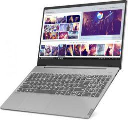 Lenovo Ideapad S540 Core i5 8th Gen - (8 GB/1 TB HDD/128 GB SSD/Windows 10 Home/2 GB Graphics) S540-15IWL Laptop