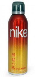 Nike Ride Deodorant Spray  -  For Men