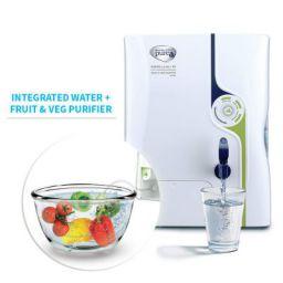 HUL Pureit Marvella 2 in 1 RO+MF 8L Water Purifier