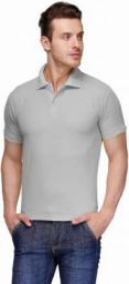 Teeshort Men Clothing up to 83% Off