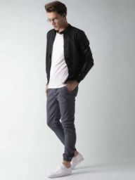 Mast And Harbour Jeans Min.70% Off