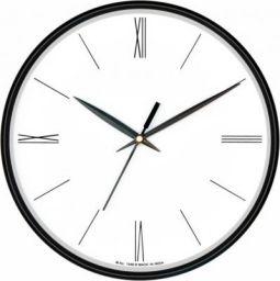 Precisio Wall Clocks at 85% OFF
