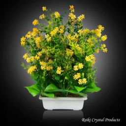 Artificial Plants at minimum 50% off
