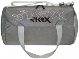KRX Champ Duffle Gym Bag