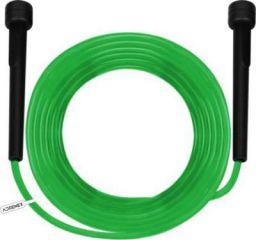 Adrenex by Flipkart Basic Freestyle Skipping Rope (Length: 115.5 inch)