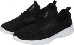 Redbtape Sports Shoes -