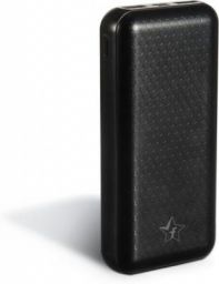 Flipkart SmartBuy 10000 mAh Power Bank (XS10LPB Poly)