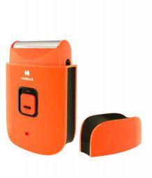 Havells PS7001 Rechargeable Pocket Shaver for Men