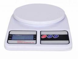 Four Star Electronic Kitchen Digital Weighing Scale Weighing Scale