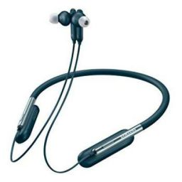 Samsung U Flex Bluetooth In-ear Flexible Headphones with Microphone