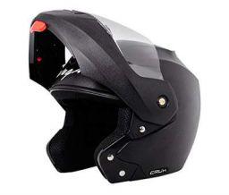 Vega Crux Full Face Helmet