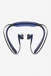 Samsung Level U In The Ear Bluetooth Headphones (Blue)