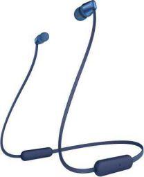 Sony WI-C310 Bluetooth Headset with Mic