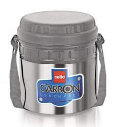 Lunchbox, Bottle, Casserole, Other Dining & Bar Products | PepperFry Clearance Sale