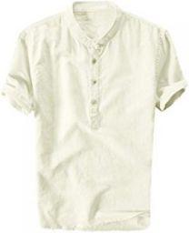 Men's Shirts  ?199