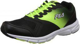 Fila Men's Running Shoes