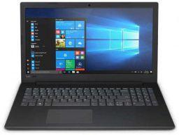 Lenovo V145 (AMD A4-9125/4GB RAM/ 1TB HDD/ 15.6/DOS/) 81MT001EIH