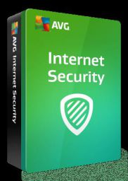 AVG Internet Security 2019 | Free 2 Year Key
