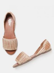 Women's Shoes & Sleepers at Flat 80% off