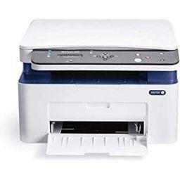Xerox Work Centre 3025V_BI Multi-Function Wireless Printer