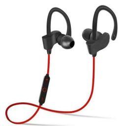 GO MANTRA QC-10 Bluetooth Earphone Wireless Headphones