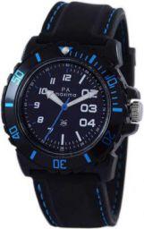 Maxima Watches at Flat 60% Off