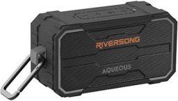 Riversong Aqueous Bluetooth Speaker
