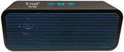 R-NXT RX-526 Wireless Speakers