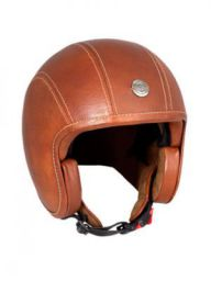 Royal Enfield Helmet's : 25%off + 600 paypal Offer