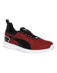 Puma Men's Concave Pro IDP Running Shoes