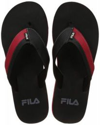 Fila Men's Lasso Hawaii Thong Sandals