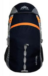 Mount Track B6 Ninja 40 Ltrs Rucksack, Hiking & Trekking Backpack
