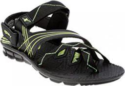 Sparx / Sandals & Floaters  Under 500