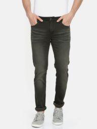 Men's Jeans at Flat 70% Off