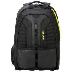 Targus 15.6 inch Rally Tennis Backpack