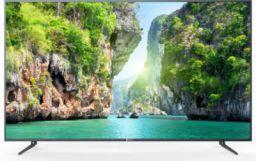 Koryo 163.8 cm (65 inches) 4K Ultra HD Smart LED TV KLE65EXUJ97UHD