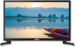 Billion 61cm (24 inch) Full HD LED TV (TV153)