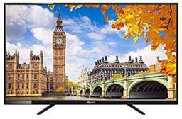 Koryo 127cm (50 inch) Ultra HD (4K) LED TV (KLE50UDFR63U)