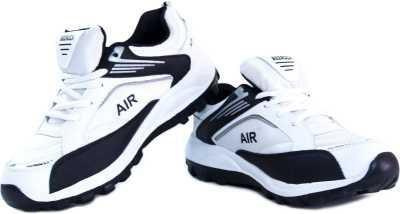 Beerock Oxygen Running Shoes For Men