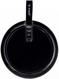 R-NXT RX-528 Wireless Speaker