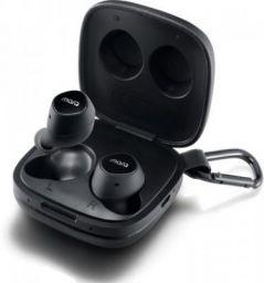 MarQ by Flipkart True Wireless Bluetooth Headset with Mic