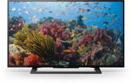 Sony Bravia R202F 80cm (32 inch) HD Ready LED TV (KLV-32R202F)