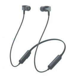 Meizu EP52 Lite Bluetooth Earphones