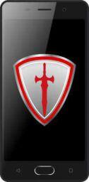 Tiitan Wow T54 (Black, 32 GB)  (3 GB RAM)