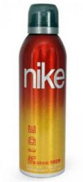 Nike Ride Deodorant Spray - For Men  (200 ml)